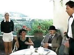 Classic - Cuore di mom