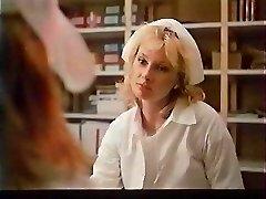Nurses Of Pleasure (1985) FULL Antique MOVIE