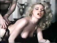de perversa femeie (1984) marylin jess