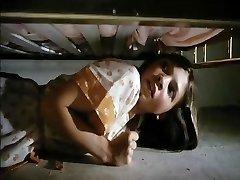 mor teuflischen nicht schwestern (1976)