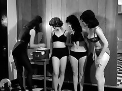 doamnelor antrenament clasic