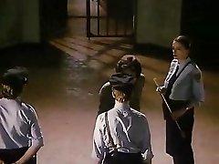 Vintage Prison 2
