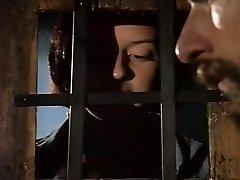 Classic Porn Italian Movies
