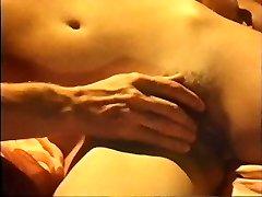 Valerie Kaprisky 1982 Aphrodite - lovemaking.avi
