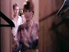 Incredible Celebrity, Vintage porn video