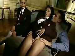 Classic italian schoolgirls 2