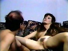 orificiu de partid (1985)pt.1