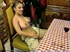 mai tare vintage, fetish scena porno