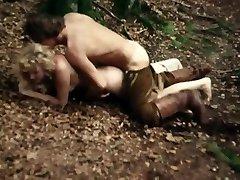 lucrecia se bucura.... nud (1969)