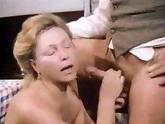 Vintage cumshots 015 Patricia rhomberg films edition