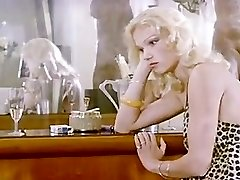HD Old-school French Pornography 1 (Dubbed in English)