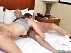 Elder school vintage porn and arab men Introducing Dukke