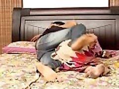 Man eagerly waiting to knead aunty boobs full movie http://shrtfly.com/4NQQ