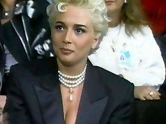 Marta Sanchez 1992