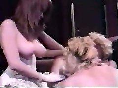 carnal colegiul 2 (1993)