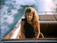 miami 2 (1988)