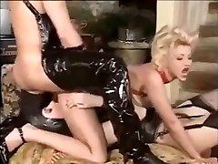 Hottest amateur Fisting, Cunnilingus xxx scene