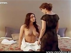 duas mulheres sex scen