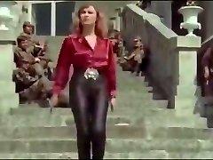 Helga the she wolf of stilberg - 1978 - greatest gigs