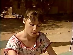 lesbies buitensex în frankrijk 1