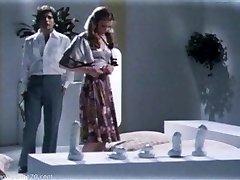 افتتاح Misty Beethoven (1975)