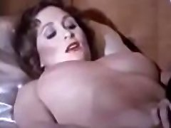 taboo-cougar porno-for more visit-http://zo.ee/4lxti