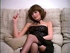 Call Girls de Luxe 2 (Retro)