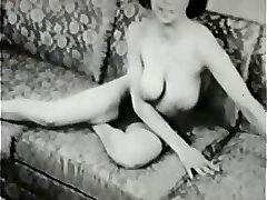 BV #165
