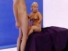 sexiscenenの歴史性