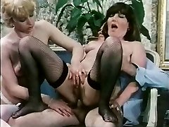 classic vintage ...... anal invasion brothel