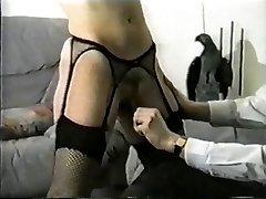 German - Bondage & Discipline - Vintage
