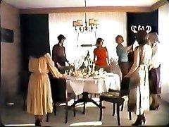 German enema classical...