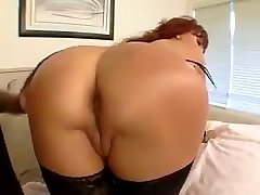 섹시한 바네사-BBC Classic