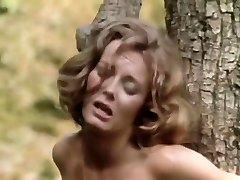 연인-1977