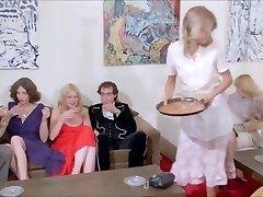 Dungen-familj(뮤직 비디오)