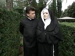 La 모나카 Di Monza