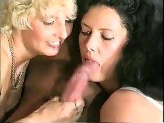 Great Cumshots 245