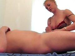 stunning classic boobs big giant dark - Xdreams Handjobs & Fetish