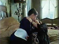 Bubblegum (1982) Tina Ross, Honey Nastier: Girl-Dame Scene.