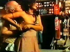 Os Sete Gatinhos-브라질 빈티지