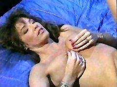 Giant Nippled Bionca