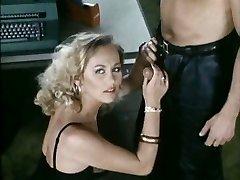 Intim Kontakt Privat(1985)메릴린 제스