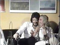 , 70s ما - Tina's (آلمانی دوبله) - cc79
