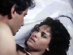 Full Movie, Never Sleep Alone 1984 Old School Antique