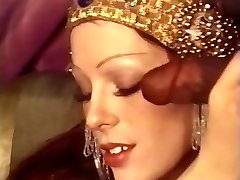 O.Z. Classics No.15 - Cleopatra & The Black Slaves.avi