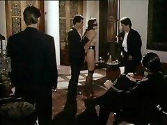 話のシリーズ(1992)