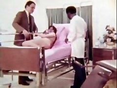 Club Film No.30 - Maternity Ward Sex.avi