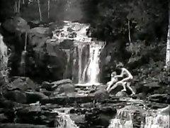 Honies in the Woods (1962)