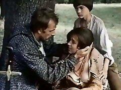 Liana Petrusenko - Poka est vremya (1987)