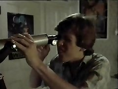 Private Teacher [1983] - Vintage full movie